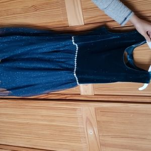 Speechless Dress. Size 12(small)